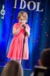 radio_sochaczew_maly_idol_023