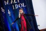radio_sochaczew_maly_idol_033