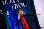 radio_sochaczew_maly_idol_034