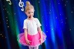 radio_sochaczew_maly_idol_040
