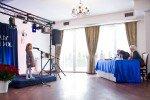 radio_sochaczew_maly_idol_045