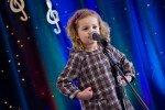 radio_sochaczew_maly_idol_046