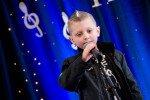 radio_sochaczew_maly_idol_052