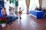 radio_sochaczew_maly_idol_055