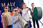 radio_sochaczew_maly_idol_059