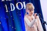 radio_sochaczew_maly_idol_062