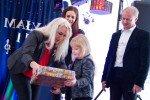 radio_sochaczew_maly_idol_093
