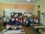 Odwiedziny w Szkole Podstawowej Nr 2